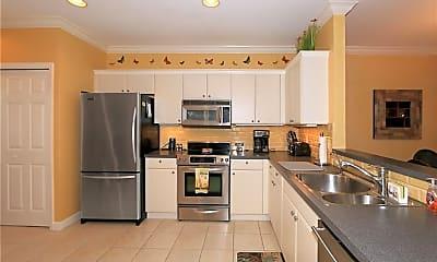 Kitchen, 3047 Horizon Ln 1908, 1