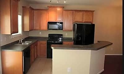 Kitchen, 6458 Mossy Oak Landing, 1