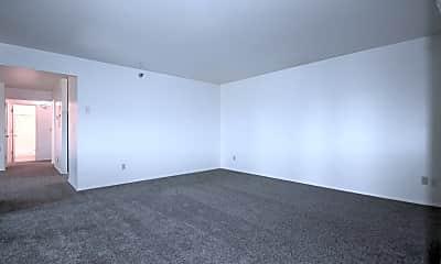 Living Room, 813 W Villard St, 1
