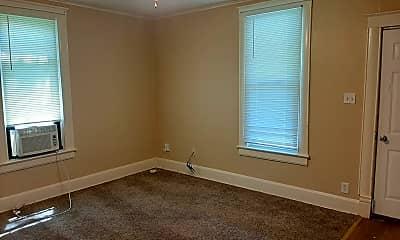 Bedroom, 722 S Newton Ave, 1