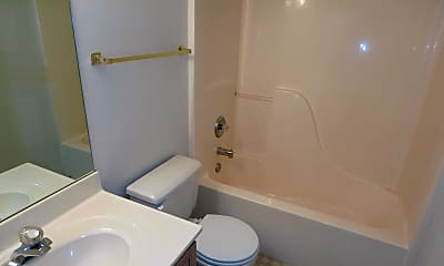 Bathroom, 4625 Brandon Woods St, 2