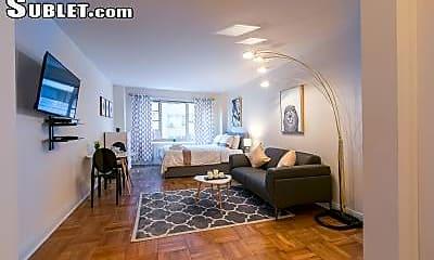 Living Room, 6 E 36th St, 1