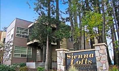 Sienna Lofts, 0