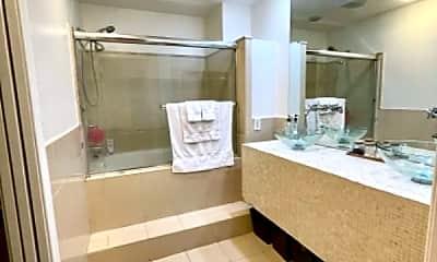 Bathroom, 12644 Belinda Ct, 2