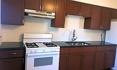 Kitchen, 4051 28th Ave, 0