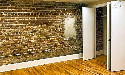 Living Room, 741 Frederica St NE, 0