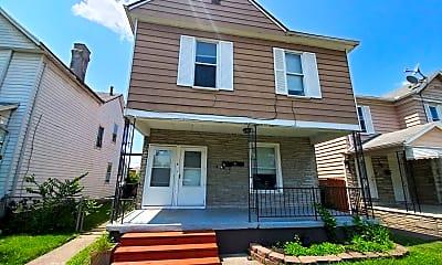 Building, 433 Deeds Ave, 0