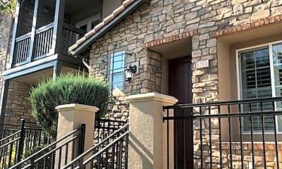 Building, 5965 Tan Oak Dr, 0