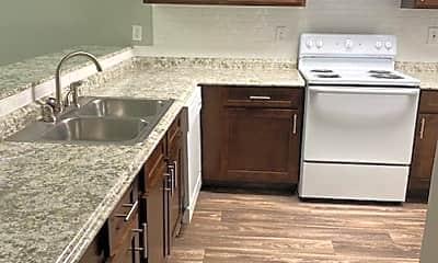 Kitchen, 919 Corder Rd, 1
