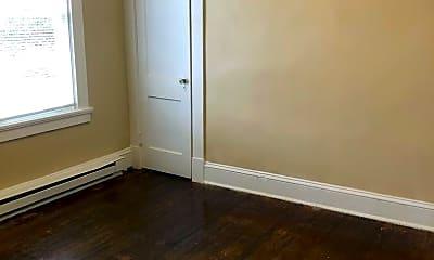 Bedroom, 1821 N 22nd St, 2