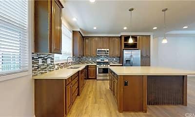 Kitchen, 3595 Santa Fe Ave 227, 0