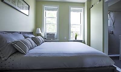 Bedroom, 1719 Woodbine St, 0