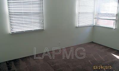 Bedroom, 2172 E Harding St, 2