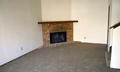 Building, 3508 Westridge Dr, 1