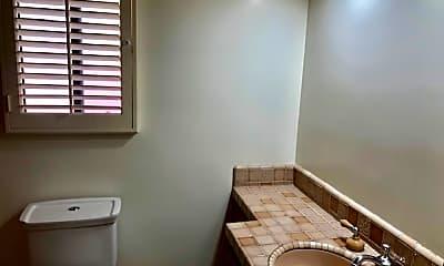 Bathroom, 4010 W 176th St, 2