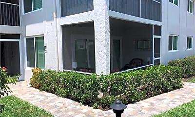 Building, 4180 Crayton Rd E1, 1