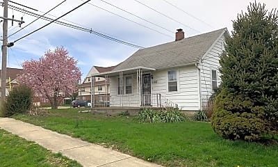 Building, 1102 Kerr Ave, 2