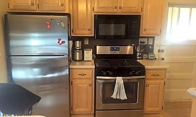 Kitchen, 922 E Main St, 0