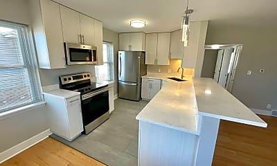 Kitchen, 200 N 76th St, 0