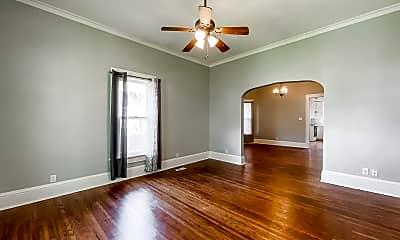 Bedroom, 315 E 6th Ave, 1