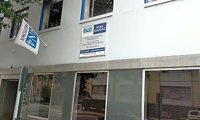 4N4 MIDTOWN Apartments, 1
