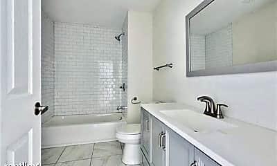 Bathroom, 4732 Allen St, 2