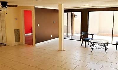 Dining Room, 7508 Mohr Way, 2