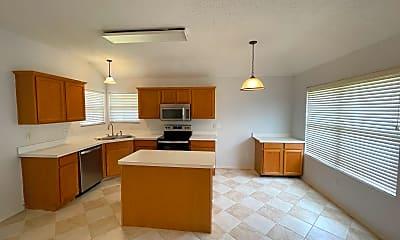 Kitchen, 5417 Cedar Elm Dr, 0