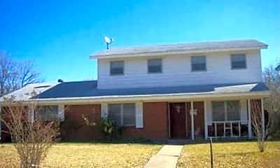 Building, 3034 Harlan Dr, 0