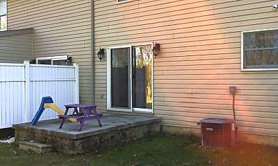Bedroom, 456 Springbrook Ct, 2