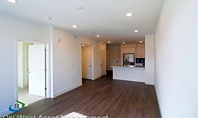Building, 5951 Sunstone Dr, 1