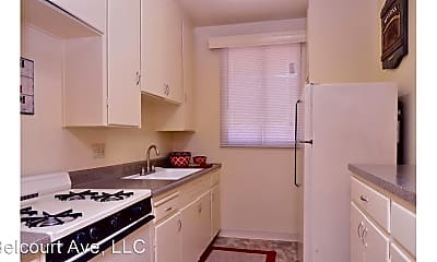 Kitchen, Lease Today & Save $250 Off Your Move In Cost!, 1