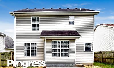 Building, 4905 Ripple Cv, 2