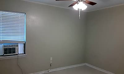 Bedroom, 6831 W Canal Blvd, 2