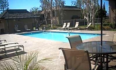 Pool, Riverwalk Landing Apartments, 0