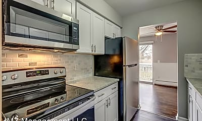 Kitchen, 33302 Kingslane Ct, 1