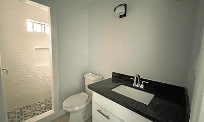 Bathroom, 204 S Ridge Ln, 1