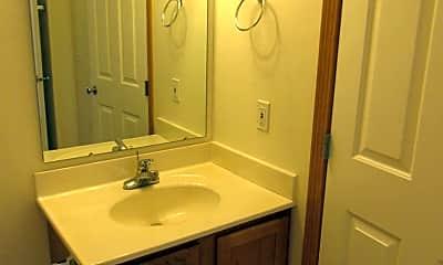Bathroom, 31 Redtail Dr, 2