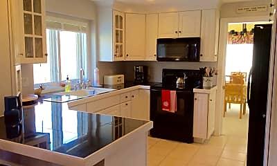 Kitchen, 50 Drew Ln, 1