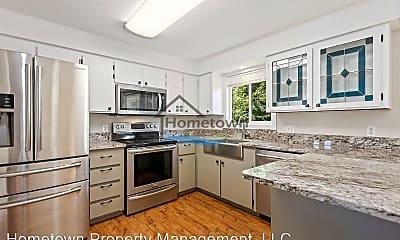 Kitchen, 1310 E Locust Ave, 0