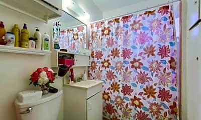Bathroom, 4435 36th Street, 1