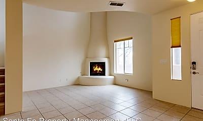 Living Room, 7 E Saddleback Mesa, 1