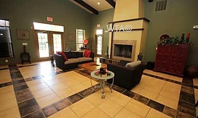 Living Room, 15302 Judson Rd, 2