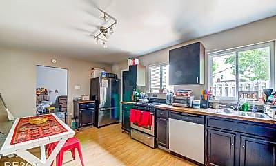 Kitchen, 2318 Leticoe St, 0