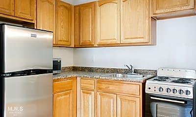 Kitchen, 309 W 30th St 6-C, 0