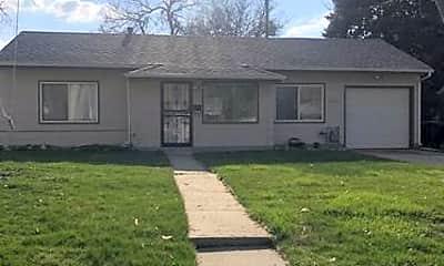 Building, 3271 S Flamingo Way, 0