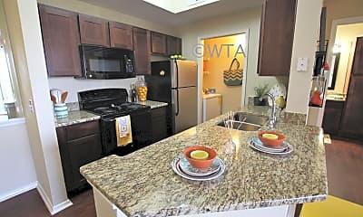 Kitchen, 3050 Tamarron Blvd, 1