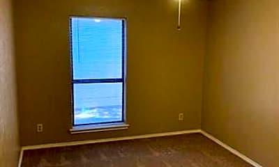 Bedroom, 424 Lochridge Dr, 2