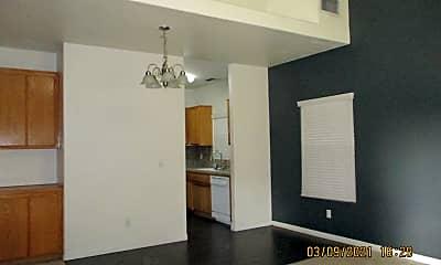 Kitchen, 618 21st St, 1