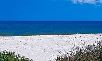 11118 Gulf Shore Dr A-404, 2